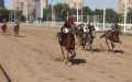 Photo: Moscow to host UAE President's Cup World Series for Purebred Arabian Horses on Sunday