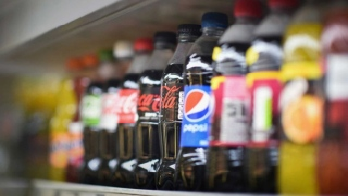 Photo: FTA begins procedures on updated excise goods