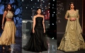 Photo: Lakme Fashion Week: Malaika Arora, Kareena Kapoor, Soha Ali Khan...