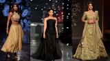 Photo: Lakme Fashion Week: Malaika Arora, Kareena Kapoor, Soha Ali Khan...
