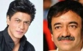 Photo: Top director's SRK dream may come true!