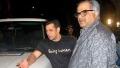 Photo: Boney Kapoor hints at Salman film sequel