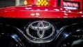 Photo: Toyota, Suzuki partnering in self-driving car technology