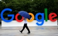 Photo: Brussels probes Google job search tool