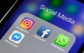 Photo: US to use fake social media to check people entering country