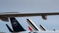 Photo: Air traffic computer glitch delays all flights in France
