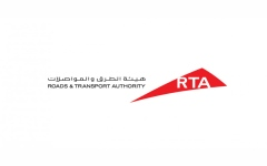 Photo: RTA announces revised service timings of public transport, happiness centres, paid parking and shared transport as of Wednesday