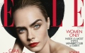 Photo: Cara Delevingne finds happiness in 'doing things for others'