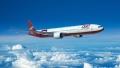 Photo: Dubai Aerospace Enterprise obtains EASA Part-145 approval for Boeing 777