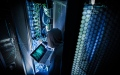 Photo: Cyberattacks down 27.4 pc in eight months
