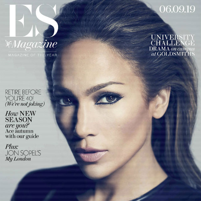 New all-star Hustlers trailer released starring Jennifer Lopez, Constance Wu & Cardi B