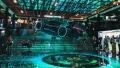 Photo: GITEX to showcase next-gen technologies for business, social good