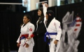 Photo: UAE wins 43 jiu-jitsu medals in Los Angeles