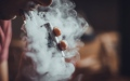 Photo: New York to ban flavored e-cigarettes after illnesses, deaths