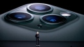 Photo: Apple embarks on EU court battle over 13-bn-euro tax bill