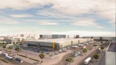 Photo: Dubai South highlights Dubai's readiness as e-commerce hub