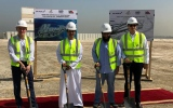 Photo: Dubai maritime city embarks on AED 109m phase 1 development