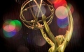 Photo: Emmy nominees in key categories