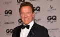 Photo: Arnold Schwarzenegger worked on English accent 'five hours a day'