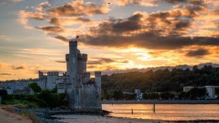 Photo: Taste the Island of Ireland like never before