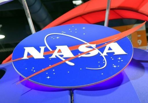 Australian Government Will Be Joining NASA For Space Exploration