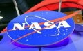 Photo: NASA in megadeal with Lockheed for moon mission
