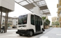 Photo: Dubai Future Council for Transportation examines self-driving practices
