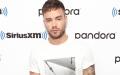 Photo: Liam Payne convinced his house is haunted