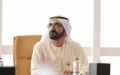 Photo: Sustainable agriculture is an economic and social necessity for our country, says Mohammed bin Rashid