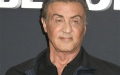 Photo: Sylvester Stallone annoys family with Rambo portrayal