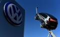 Photo: Volkswagen faces first mammoth diesel lawsuit on home turf