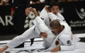 Photo: US$225,000 prize money at Abu Dhabi Jiu-Jitsu Grand Slam in Rio de Janeiro