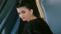Photo: Aishwarya Rai joins the Disney Universe
