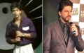 Photo: Old SRK anchoring video goes viral