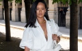 Photo: Rihanna to release 'visual autobiography'