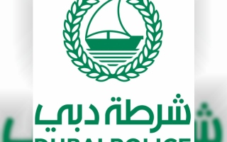 Photo: Dubai Police record 297 counterfeit trade cases worth over AED 2.5 billion