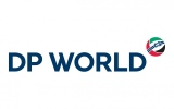 Photo: DP World's new India partnership