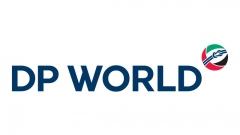 Photo: DP World's new India partnership