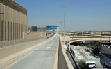 Photo: RTA to open bridges leading to entry/exit of Dubai Mall Zabeel parking