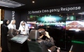 Photo: Etisalat announces first end-to-end 5G stand-alone technology implementation in MENA Region