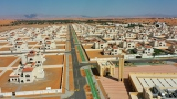 Photo: AED687 million Emirati housing project opens in Al Ain