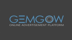 Photo: GEMGOW attracts leading global investor Boris Birshtein