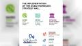 Photo: Government entities to provide consumer services via 'Dubai Now' app