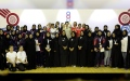Photo: Registration opens for 6th Sharjah Women's Sports Cup
