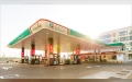 Photo: ENOC opens new service station in Al Warqa'a