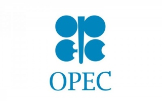 Photo: OPEC daily basket price stood at US$59.78 a barrel Tuesday
