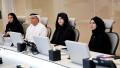 Photo: Latifa bint Mohammed visits RTA to strengthen strategic partnership
