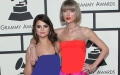 Photo: Selena Gomez would 'die' for Taylor Swift