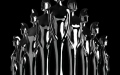 Photo: BRIT Awards 2020 to take place on February 18