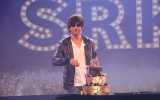 Photo: Spotted: : Pooja, Akshay, Shah Rukh, Sidharth and more!